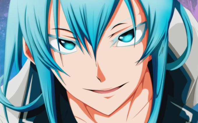 Akame ga Kill! 192 Desktop Wallpapers