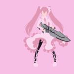 Akame ga Kill! 194 Desktop Wallpapers