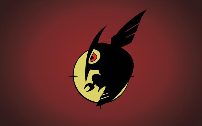 Akame ga Kill! 21 Desktop Background Wallpapers
