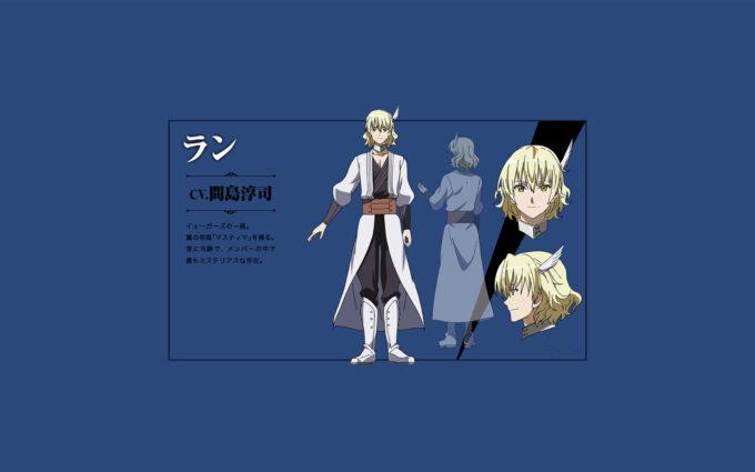 Akame ga Kill! 26 Desktop Background Wallpapers