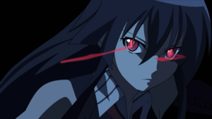 Akame ga Kill! 27 Desktop Background Wallpapers