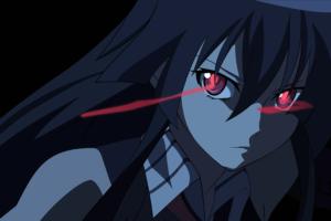 Akame ga Kill! 27 Desktop Background Wallpapers