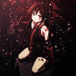 Akame ga Kill! 39 Desktop Background Wallpapers