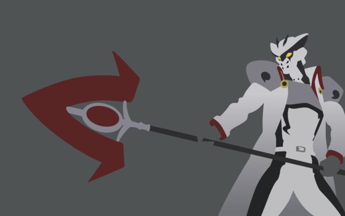 Akame ga Kill! 46 Desktop Background Wallpapers