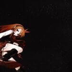 Akame ga Kill! 50 Desktop Background Wallpapers