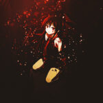 Akame ga Kill! 54 Desktop Background Wallpapers