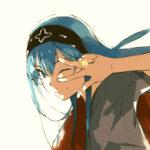 Akame ga Kill! 63 Desktop Background Wallpapers