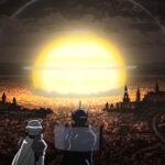 Akame ga Kill! 10 Desktop Background Wallpapers