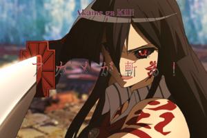 Akame ga Kill! 70 Desktop Background Wallpapers
