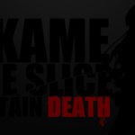 Akame ga Kill! 78 Desktop Background Wallpapers