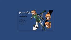 Akame ga Kill! 78 Desktop Background Wallpapers