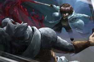 Akame ga Kill! 82 Desktop Background Wallpapers