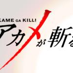 Akame ga Kill! 95 Desktop Background Wallpapers