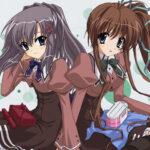 Akame ga Kill! 116 Desktop Background Wallpapers