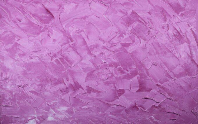 Art Purple Texture Abstract Desktop Wallpapers