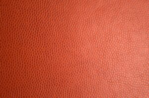 Orange Leather Desktop Wallpapers