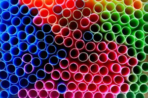 Pattern Abstract Close Up View Colourful Desktop Wallpapers